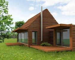 cost to build a tiny house. Cost To Build A Tiny House Cheap Little Comfortable Design For The Area Cool And Y