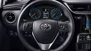 AL Toyota Dealer Near Enterprise   Alabama New & Used Cars   Dothan