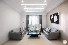 false ceiling lights