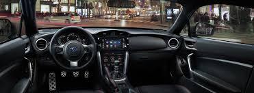 subaru brz interior. Plain Brz Img Intended Subaru Brz Interior D
