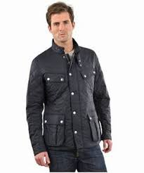 Mens Barbour Keeperwear Quilted Jacket [1411] - $212.00 : barbour ... & Mens Barbour Putney Sportsquilt Jacket Adamdwight.com