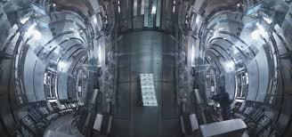 Fusion Designs Uk Finally Fusion Power Is About To Become A Reality Onezero