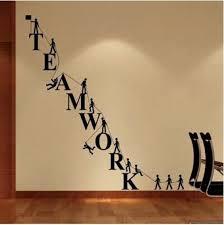office decorations for men. Amazing Idea Office Wall Art Ideas Decorations For About Decor Home Decorating Men . Space