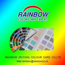 Printing Colour Chart Deposit Printing Colour Chart Paper Card Board Buy Deposit Printing Colour Chart Paper Card Board Colour Shade Card Color Card Product On