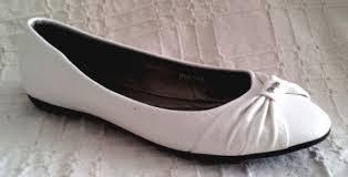 """Képtalálat a következőre: """"cipők lányoknak"""""""