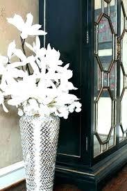 floor vases decorative large decorative floor vases decorative floor vases ideas large floor vase decoration ideas