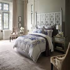 sheridan copeland pea luxury cotton duvet covers are manufactured on 400 thread count supima cotton for