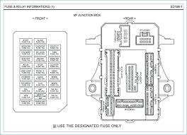 2011 hyundai sonata fuse box diagram afcstoneham club 2012 hyundai sonata fuse diagram circuit diagram maker download engine wiring within and 2011 hyundai sonata fuse box purge valve solenoid
