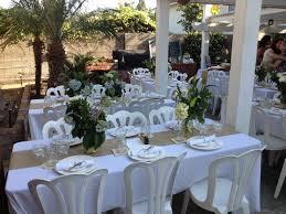 Rachel Ben And Their Perfect New England Diy Backyard Wedding Backyard Wedding Diy