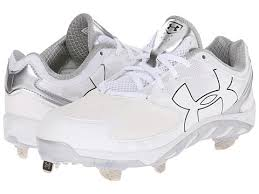 under armour near me. au98286 - under armour ua spine glyde st cc white womens cleated shoes | amazing selection,popular,under boots near me,superior quality me l