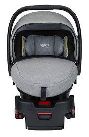 britax b safe ultra infant car seat nanotex tap to expand