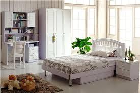 White Wicker Bedroom Set Image Of Decorating White Wicker Bedroom ...