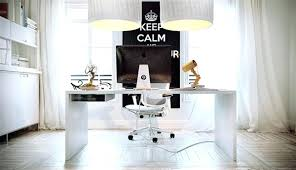 vintage style shabby chic office design. Cool Stupendous Industrial Chic Office Furniture White Desk Home Design Full Size Style Ideas Vintage Shabby R