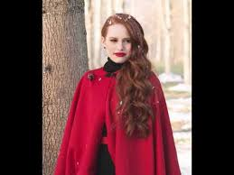 Ivy Lily Potter - YouTube