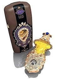 Buy Shaik <b>Opulent Gold Edition for</b> Women parfum 40 ml by Shaik ...