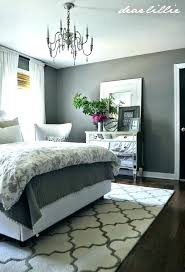 gray bedroom walls impressive wall decor 6 decorating ideas extraordinary decoration grey gray bedroom walls grey color schemes ideas