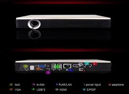 home theater 4k projector. 2017 new uhd 4k home theater dlp projector 3d android4.4 wifi hdmi 1080p led 4k