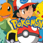 Pokemon Go Anniversary Event LIVE: Niantic Event is Good News for Pikachu Fans