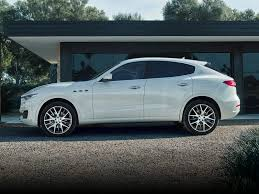 2018 maserati lease. modren lease 2018 maserati levante photo 4 of 10 on maserati lease