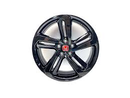 We did not find results for: Crux Motorsports 2018 Honda Accord Sport Wheel Center Cap Inlays Crux Motorsports