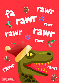 Christmas Card Images Free 200 Christmas Fonts Christmas Card Templates Christmas Icons