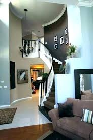 dark gray room ideas accent wall colors accent wall for gray room accent wall color love