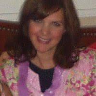 Leanne Jorgensen (jorgensen2) - Profile   Pinterest
