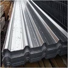 galvanized corrugated steel roof panel galvanized corrugated metal roofing panels a awesome china metal roofing iron