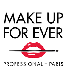 makeup forever. history and background of make up for ever makeup forever