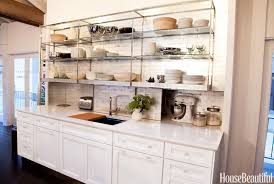 Cabinet Design For Kitchen