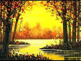 Image result for small images autumn