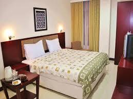 Hotel Istana 4 Hotel Bintang 1 Murah Di Jakarta Pusat Hotelmurahmeriahcom