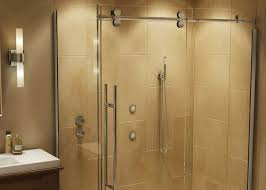 tub and shower doors in rhode island