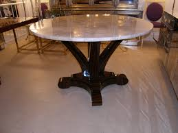stone hall table. Table Flickr Photo Stone Hall For Modern Style Home Furniture S Center Delfine Macassar Ebony P