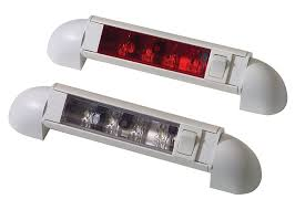 available specifically for you who are looking for examples of 12v led lights