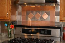 Kitchen Wall Tile Pictures Kitchen Kitchen Wall Tiles Design Pictures Kitchen Wall
