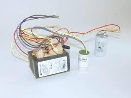 universal high pressure sodium 120v to 277v for 100w hps universal s100mltlc3m500k high pressure sodium 120v to 277v for 100w hps