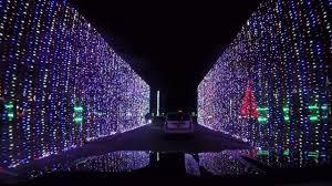 Christmas Night In Lights Mobile Al Hank Aaron Stadium Christmas Lights Mobile Al