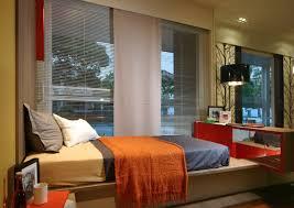 Studio Apartment Design Ideas innovative interior design ideas studio apartment with studio apartment design ideas apartments small apartment design