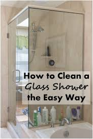 full size of home design how to clean glass shower doors with vinegar best of large size of home design how to clean glass shower doors with vinegar best of