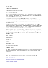 Sample Cover Letter For Permanent Residence Singapore Adriangatton Com