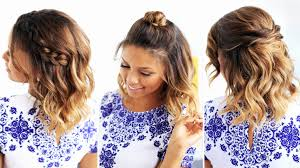Collection Of Cool Hairstyles For Short Hair Girl 37 Images In