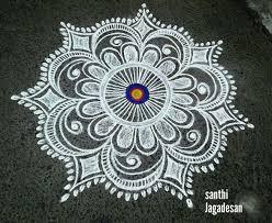 Border Alpana Design Pin By Madhumadhi Rajendran On Idea Rangoli Border Designs