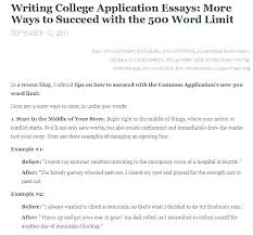 Example Fax Cover Letters Cover Letter Format Template
