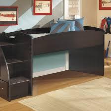 Bedding Bedroom Sets At Ashley Furniture Inspirational Bunk Beds