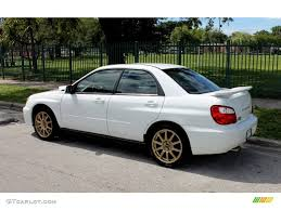 Subaru » 2006 Subaru Wrx Specs - 19s-20s Car and Autos, All Makes ...