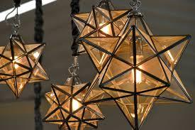 Kostenlose Bild Kronleuchter Lampe Struktur Hell