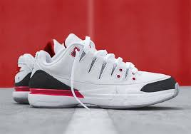 jordan zoom 2017. kith will launch the latest zoom vapor tour aj3 fire red tomorrow, august 23rd with opening of rf19 pop-up. third installment crossover jordan 2017