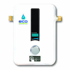Battery Operated Water Heater 13 Best Tankless Water Heater Reviews 2017 Gas Electric