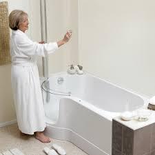 valens easy access bath easy access baths